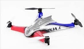 Ninja 400MR